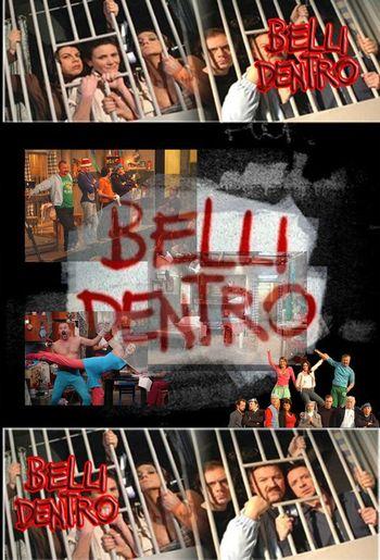 guida tv Mediaset Italia Due mattina, oggi su Mediaset Italia Due mattina.