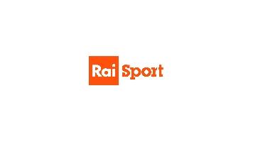 Rai-Sport-2 Guida TV oggi, programmi tv Rai-Sport-2 oggi