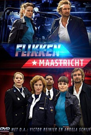 guida tv Rete4 HD pomeriggio, oggi su Rete4 HD pomeriggio.