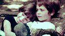 programmi tv seconda serata Documentari d'autore - Bambini nel tempo-Figli della Shoah, oggi in tv seconda serata Documentari d'autore - Bambini nel tempo-Figli della Shoah