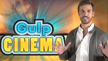 Rai-Gulp Guida TV oggi, programmi tv Rai-Gulp oggi