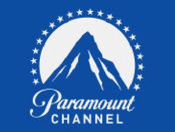 ora in tv Paramount, ora su Paramount, Garage Sale Mystery 3 Paramount, adesso su Paramount