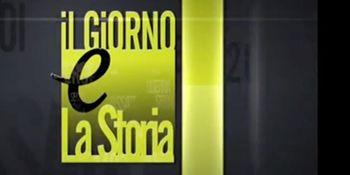 guida tv Rai Storia mattina, oggi su Rai Storia mattina.