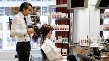 programmi tv seconda serata Julien Farel, Ridona bellezza ai capelli, oggi in tv seconda serata Julien Farel, Ridona bellezza ai capelli