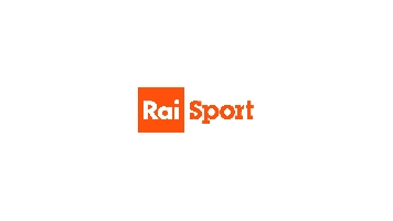 Rai-2 Guida TV oggi, programmi tv Rai-2 oggi