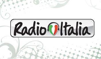 RadioItaliaTV Guida TV oggi, programmi tv RadioItaliaTV oggi