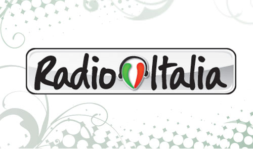 RadioItaliaTV seconda serata, guida tv RadioItaliaTV seconda serata, RadioItaliaTV cosa fa stasera, RadioItaliaTV notte.