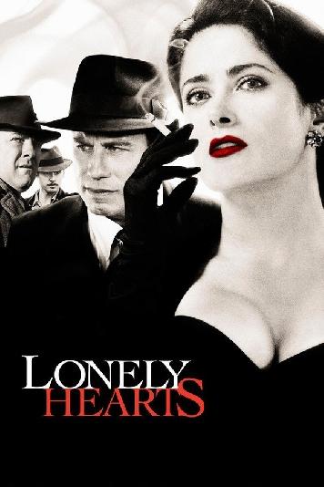 programmi tv seconda serata Lonely Hearts, oggi in tv seconda serata Lonely Hearts