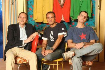 ora in tv Mediaset Italia Due, ora su Mediaset Italia Due, MAI DIRE GALLERY Mediaset Italia Due, adesso su Mediaset Italia Due