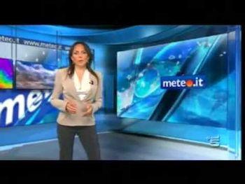 guida tv Canale5 HD pomeriggio, oggi su Canale5 HD pomeriggio.