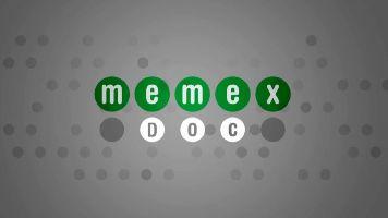 programmi tv seconda serata Memex Doc - Operazione ricerca in fondo al mare, oggi in tv seconda serata Memex Doc - Operazione ricerca in fondo al mare
