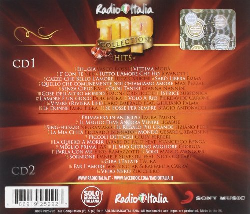 RadioItaliaTV stasera, guida tv RadioItaliaTV stasera, RadioItaliaTV cosa fa stasera, RadioItaliaTV prima serata.