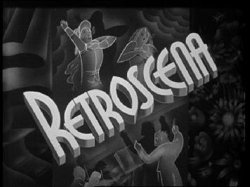 programmi tv seconda serata Retroscena, oggi in tv seconda serata Retroscena