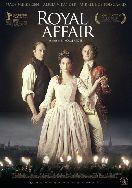 programmi tv seconda serata Royal Affair, oggi in tv seconda serata Royal Affair