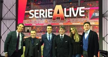 Mediaset Italia Due seconda serata, guida tv Mediaset Italia Due seconda serata, Mediaset Italia Due cosa fa stasera, Mediaset Italia Due notte.
