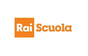 Rai-Scuola Guida TV oggi, programmi tv Rai-Scuola oggi