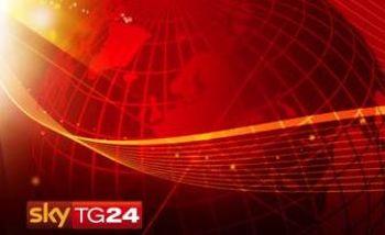 SKY-TG24 Guida TV oggi, programmi tv SKY-TG24 oggi