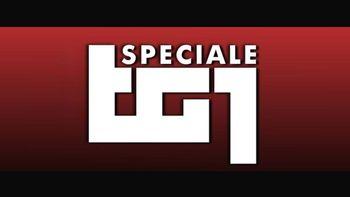 programmi tv seconda serata Speciale Tg1, oggi in tv seconda serata Speciale Tg1