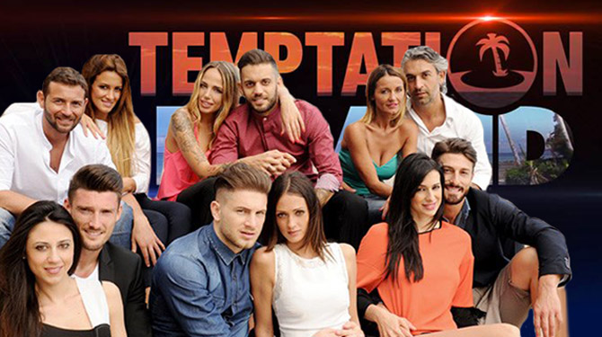 Canale5 HD stasera, guida tv Canale5 HD stasera, Canale5 HD cosa fa stasera, Canale5 HD prima serata.