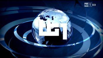 guida tv Rai 1 mattina, oggi su Rai 1 mattina.