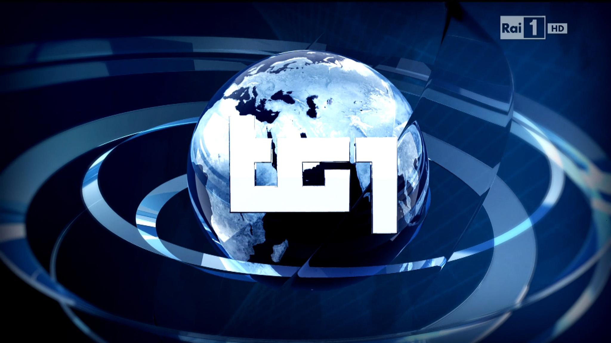 Rai 1 replay TV : programmi TV Rai 1 da rivedere in replay ...