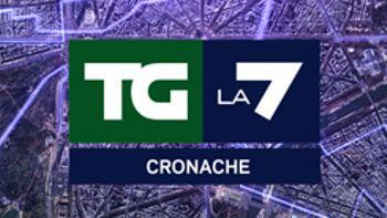 guida tv LA7 pomeriggio, oggi su LA7 pomeriggio.