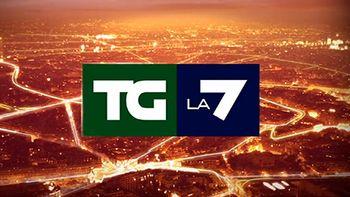 LA7D Guida TV oggi, programmi tv LA7D oggi