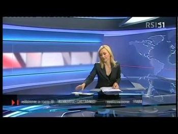 guida tv RSI LA1 mattina, oggi su RSI LA1 mattina.