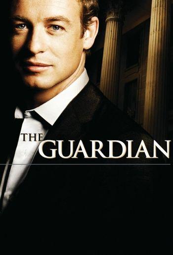 ora in tv Giallo, ora su Giallo, The Guardian Giallo, adesso su Giallo