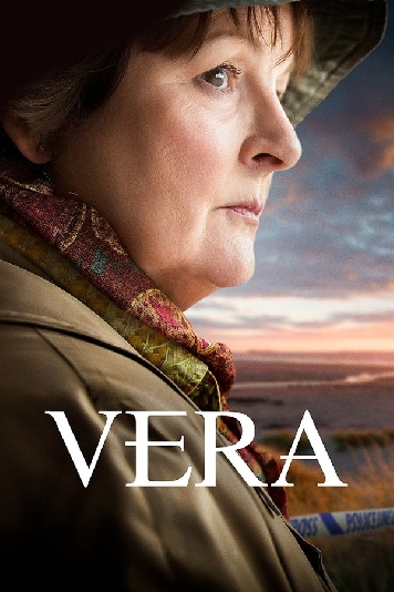 stasera in tv Vera, oggi in tv prima serata Vera