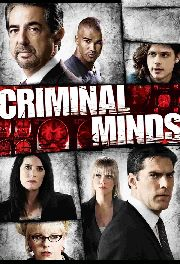 Criminal Minds V
