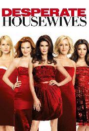 Desperate Housewives V