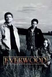 EVERWOOD IV