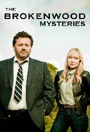 I misteri di Brokenwood