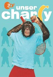 Il Nostro Amico Charly 3
