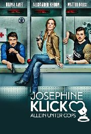 Josy Klick