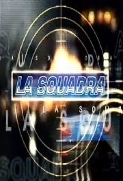 La Squadra 4