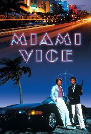 MIAMI VICE V