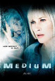 Medium II