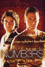 Numbers III