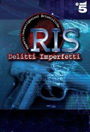 R.I.S. Delitti Imperfetti