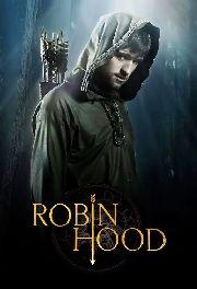 Robin Hood - S1E1 - Alla conquista di Sherwood