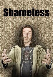 SHAMELESS IV