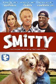 Smitty - Un amico a quattro zampe