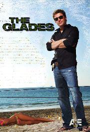 THE GLADES II