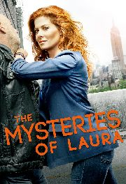 The Mysteries Of Laura I