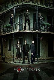 The Originals III