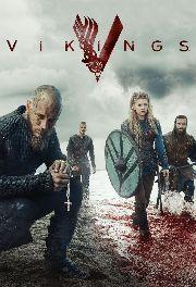 Vikings IV