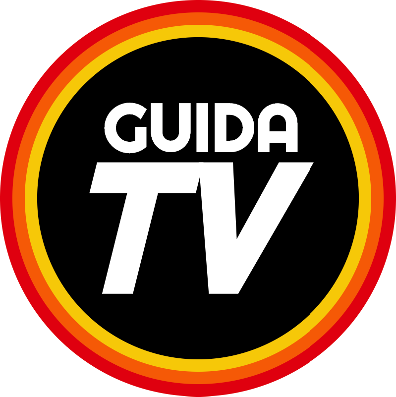 Guida TV oggi, Guida TV app