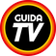 guidatv mobile